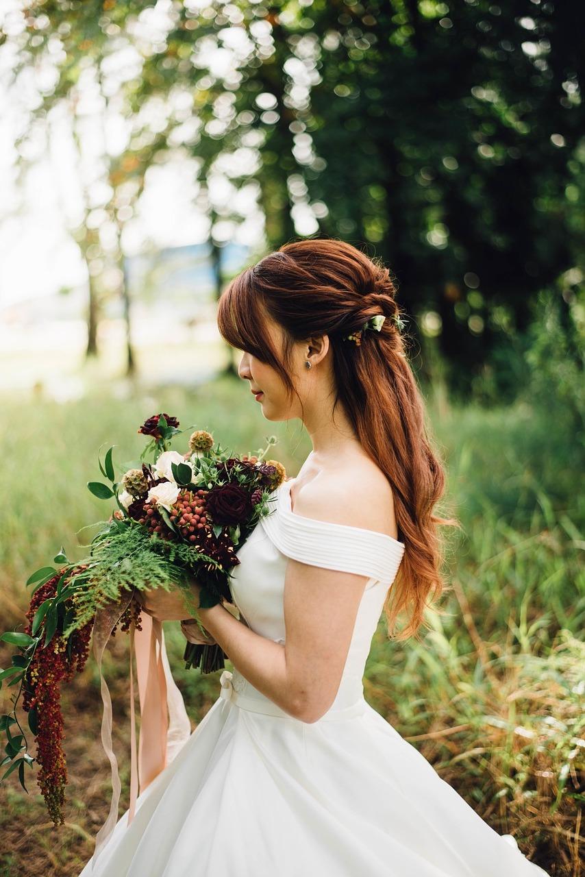 Wedding-Dresses-3142