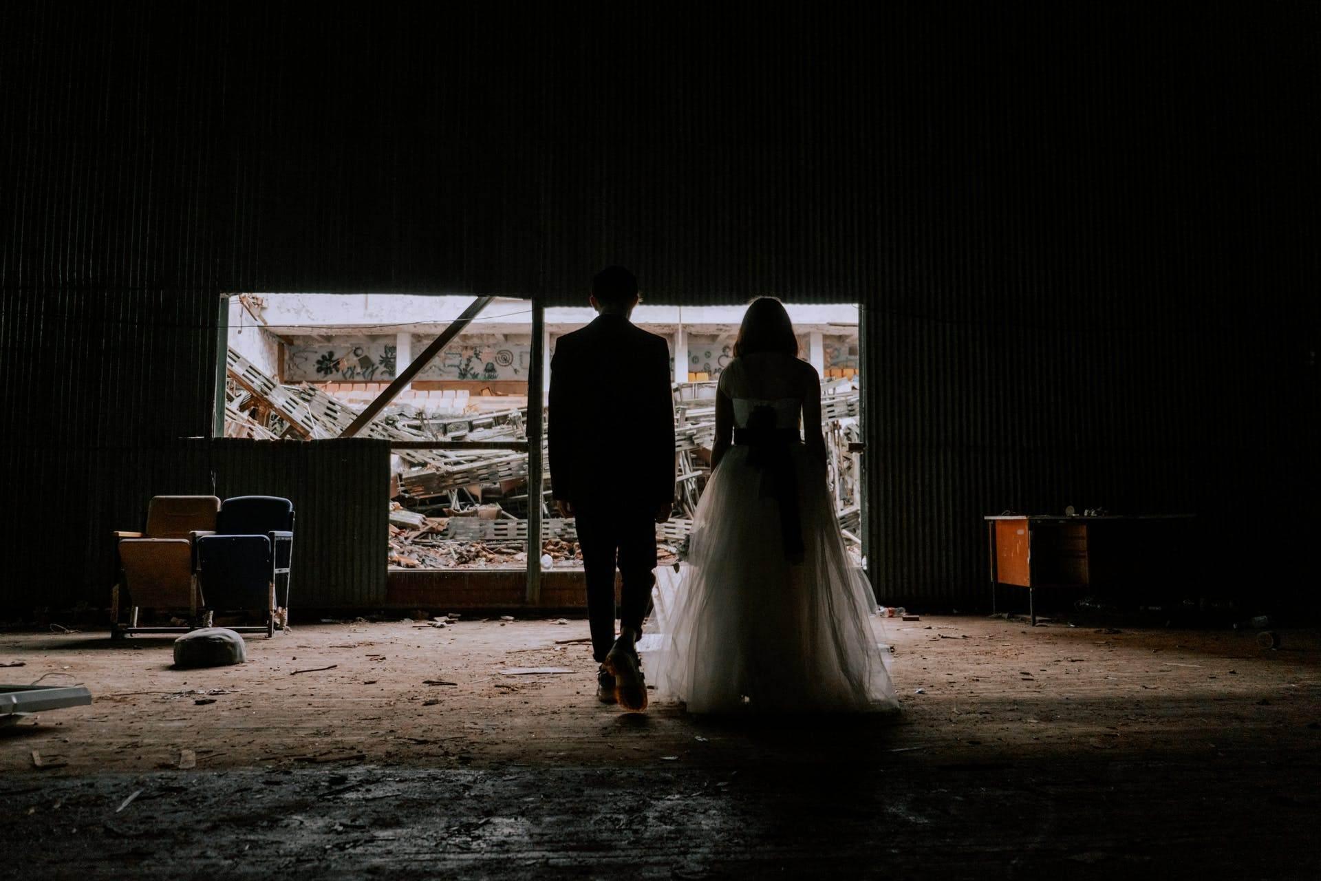 Wedding-Dresses-2731