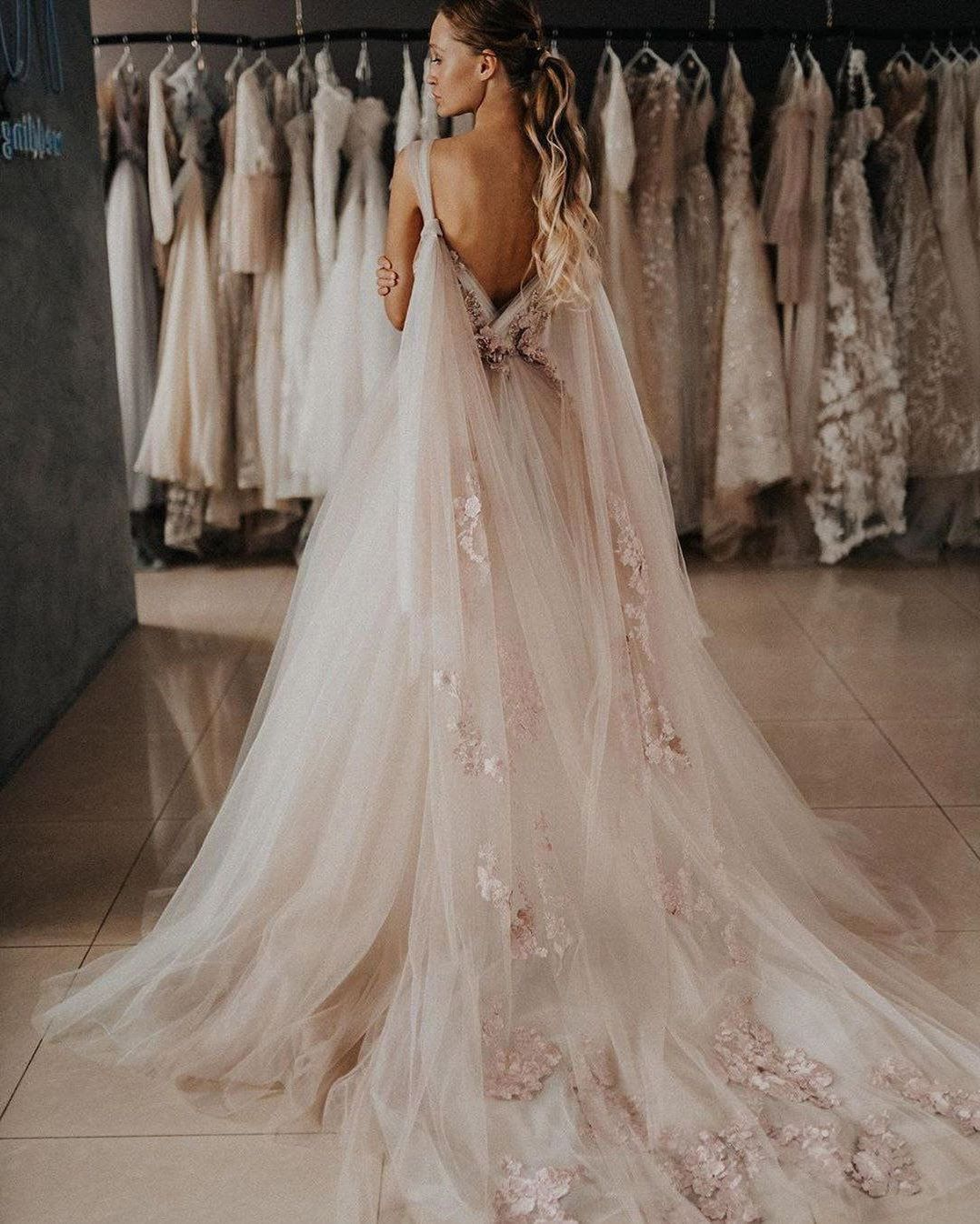 Wedding-Dresses-2905