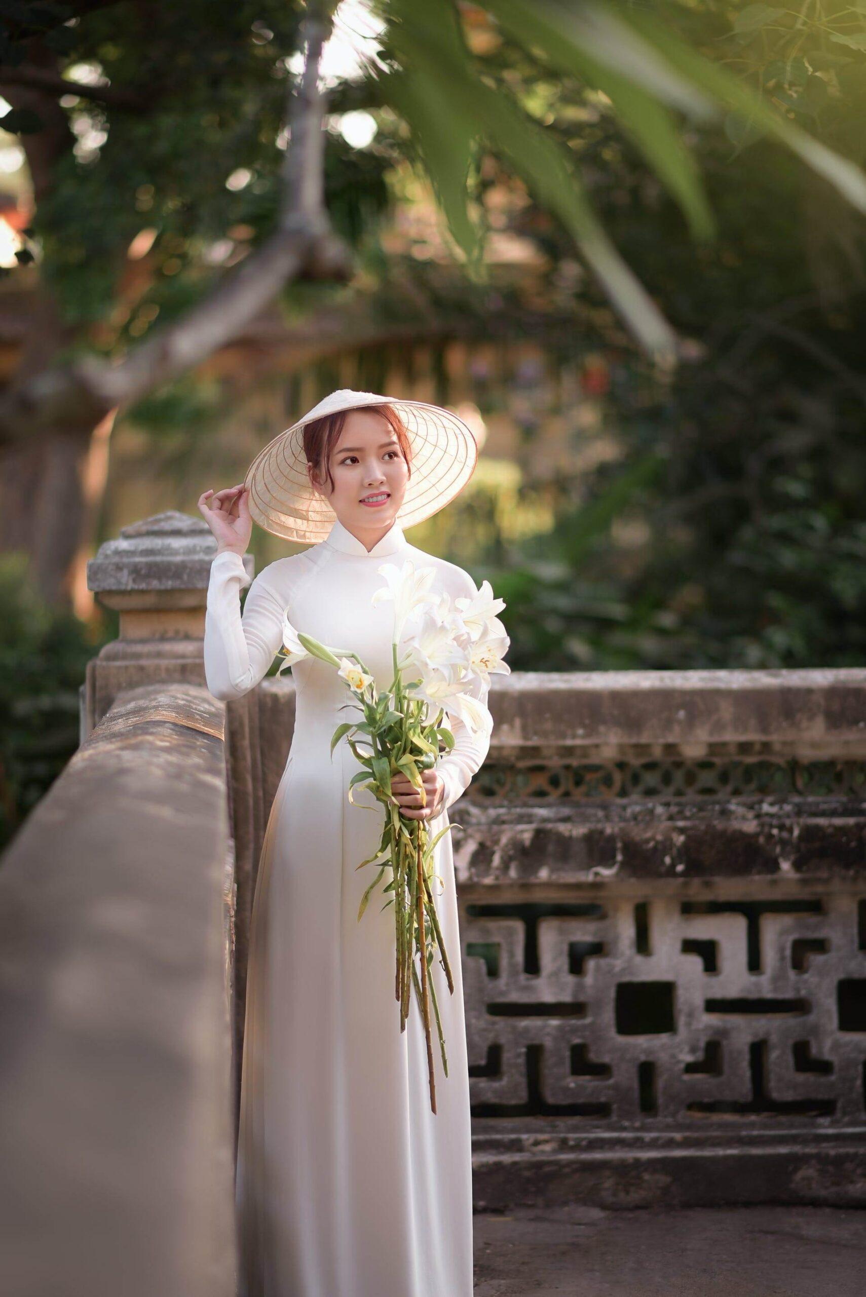 Wedding-Dresses-3109