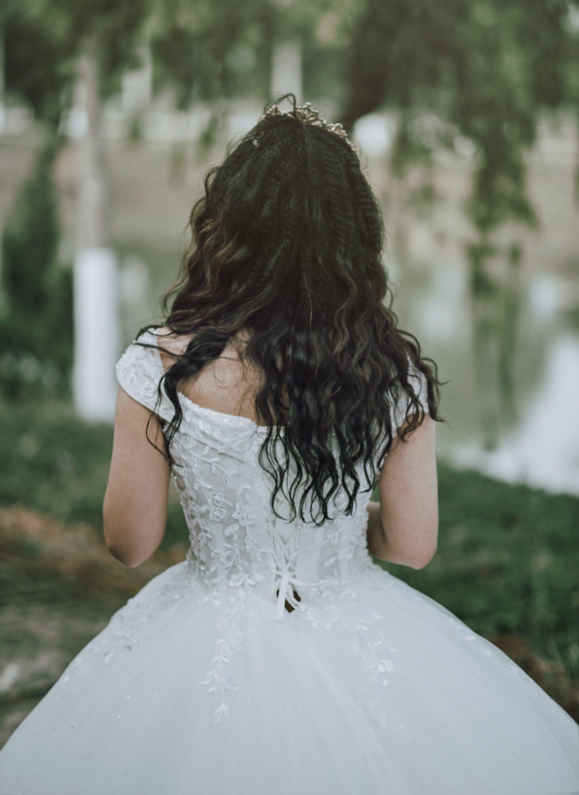 Wedding-Dresses-4036