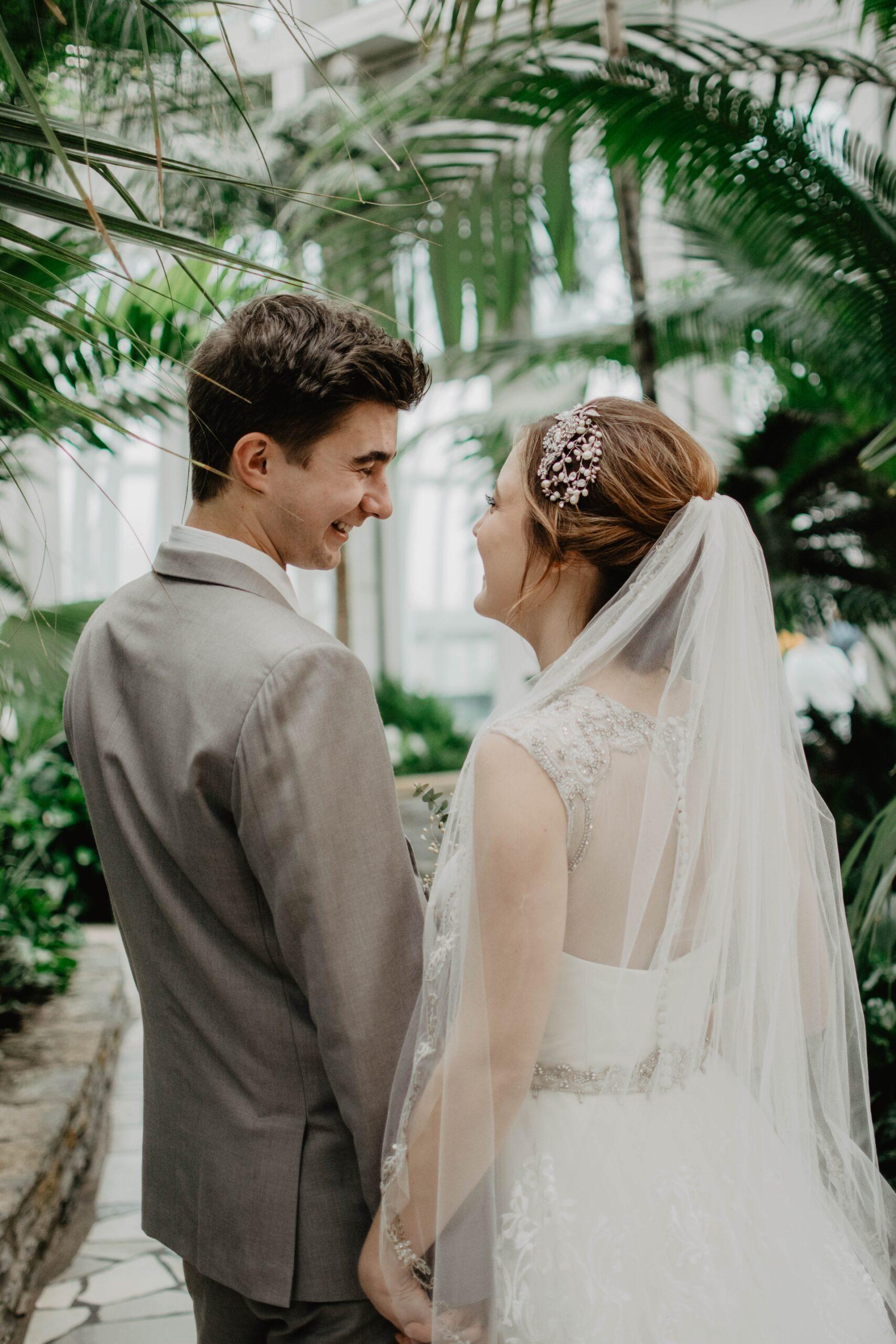 Wedding-Dresses-4562