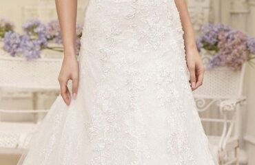 16 Creative Hindu Wedding Dress