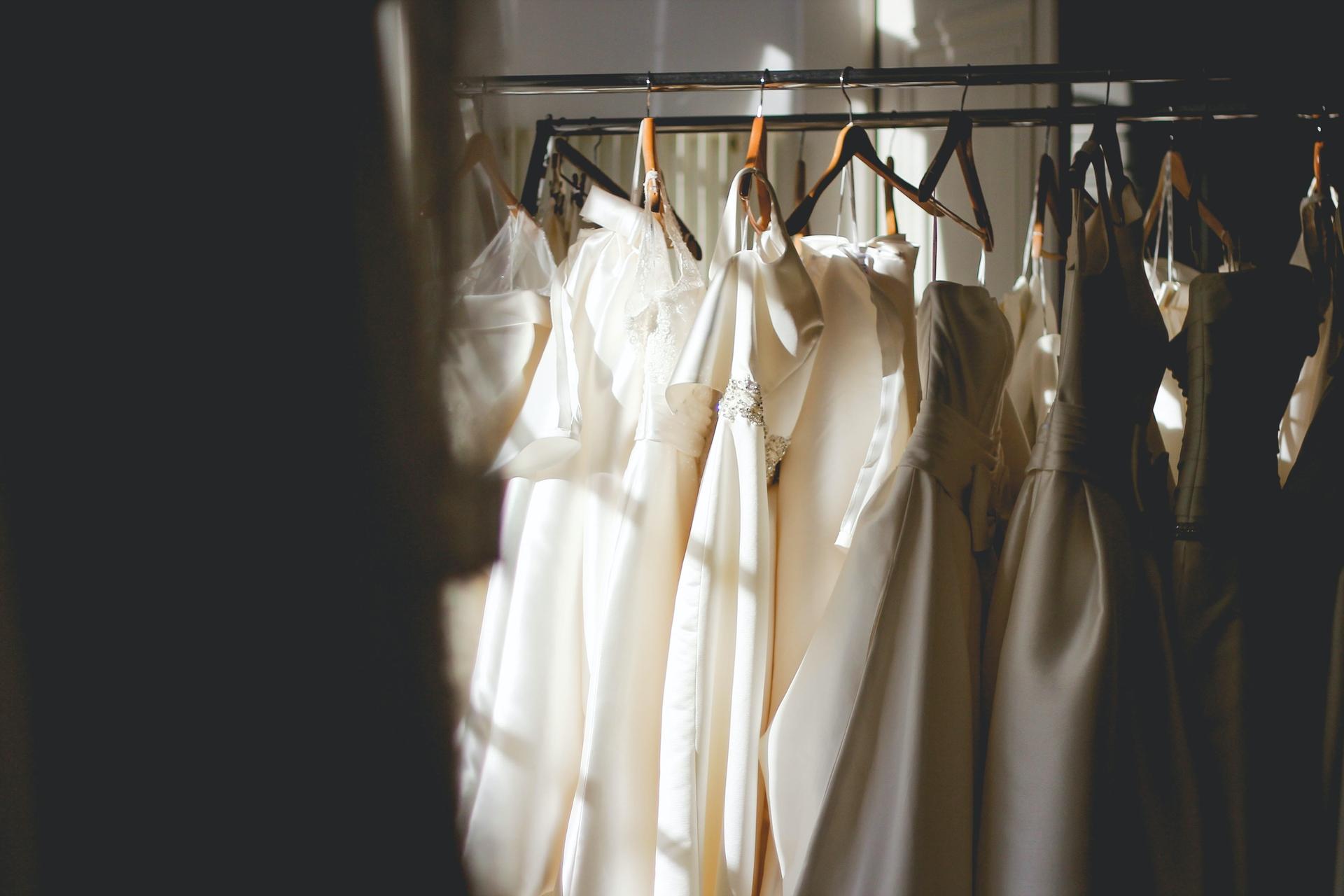 Wedding-Dresses-4338