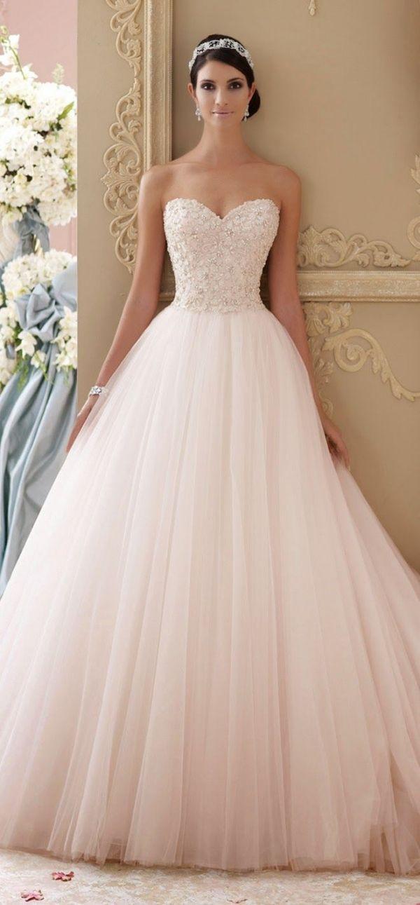 Wedding-Dresses-0795