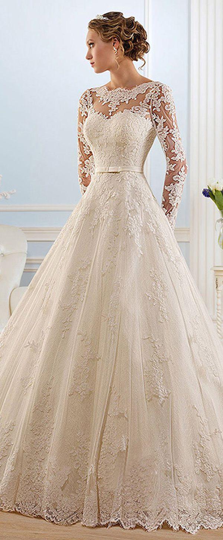 Wedding-Dresses-0798
