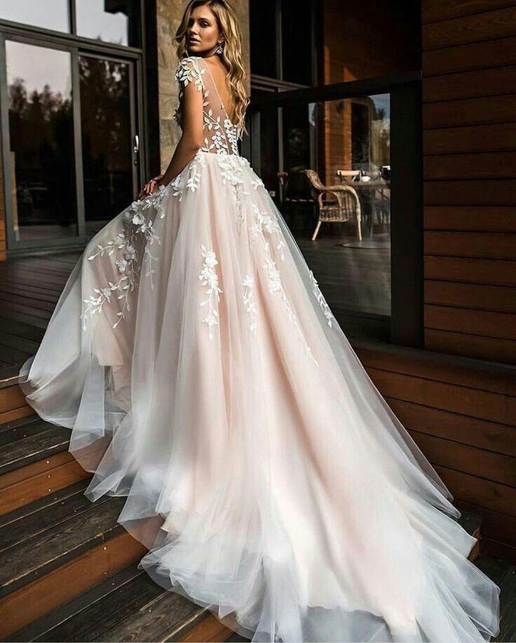 Wedding-Dresses-1290