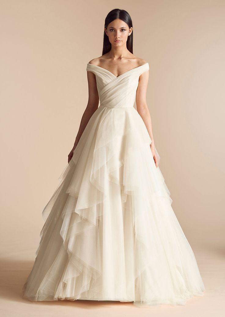 Wedding-Dresses-1280