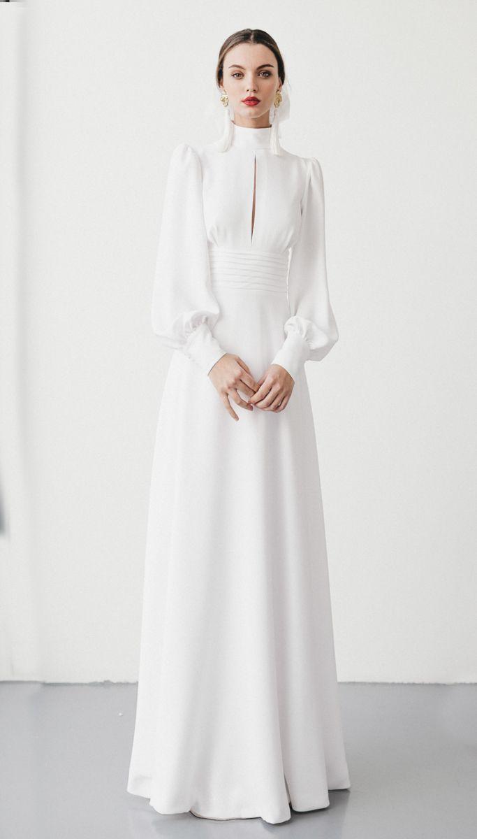 Wedding-Dresses-1279
