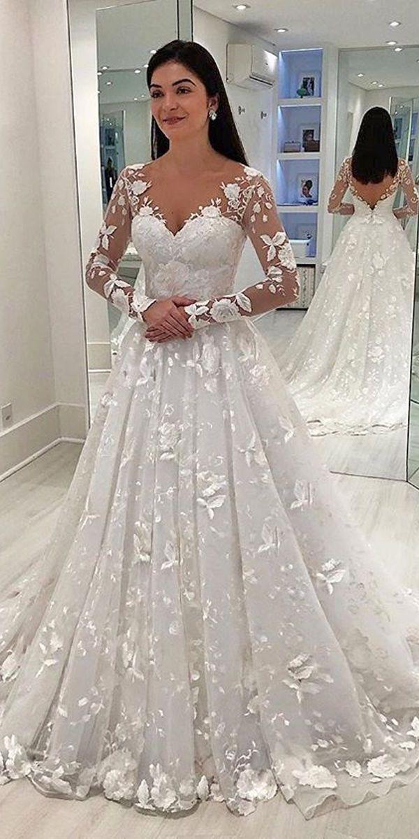 Wedding-Dresses-2233