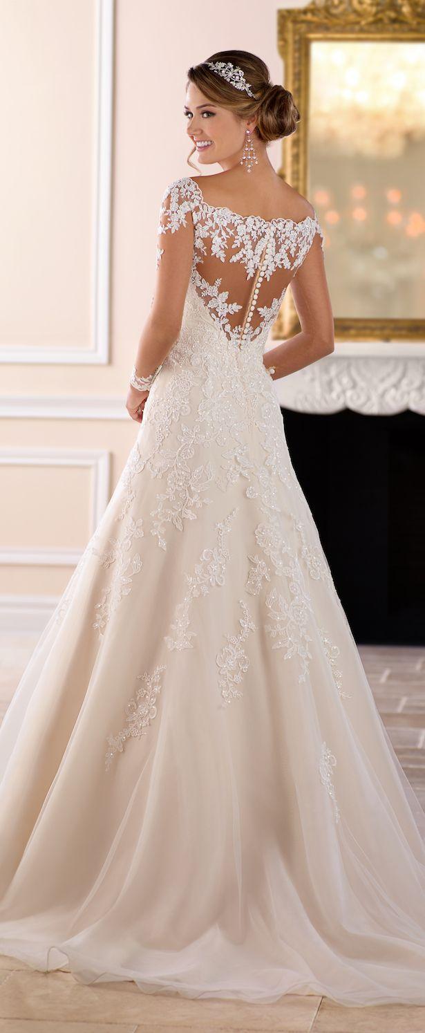 Wedding-Dresses-1187