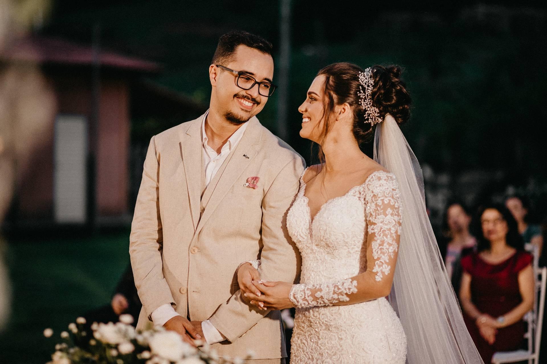 Wedding-Dresses-4074