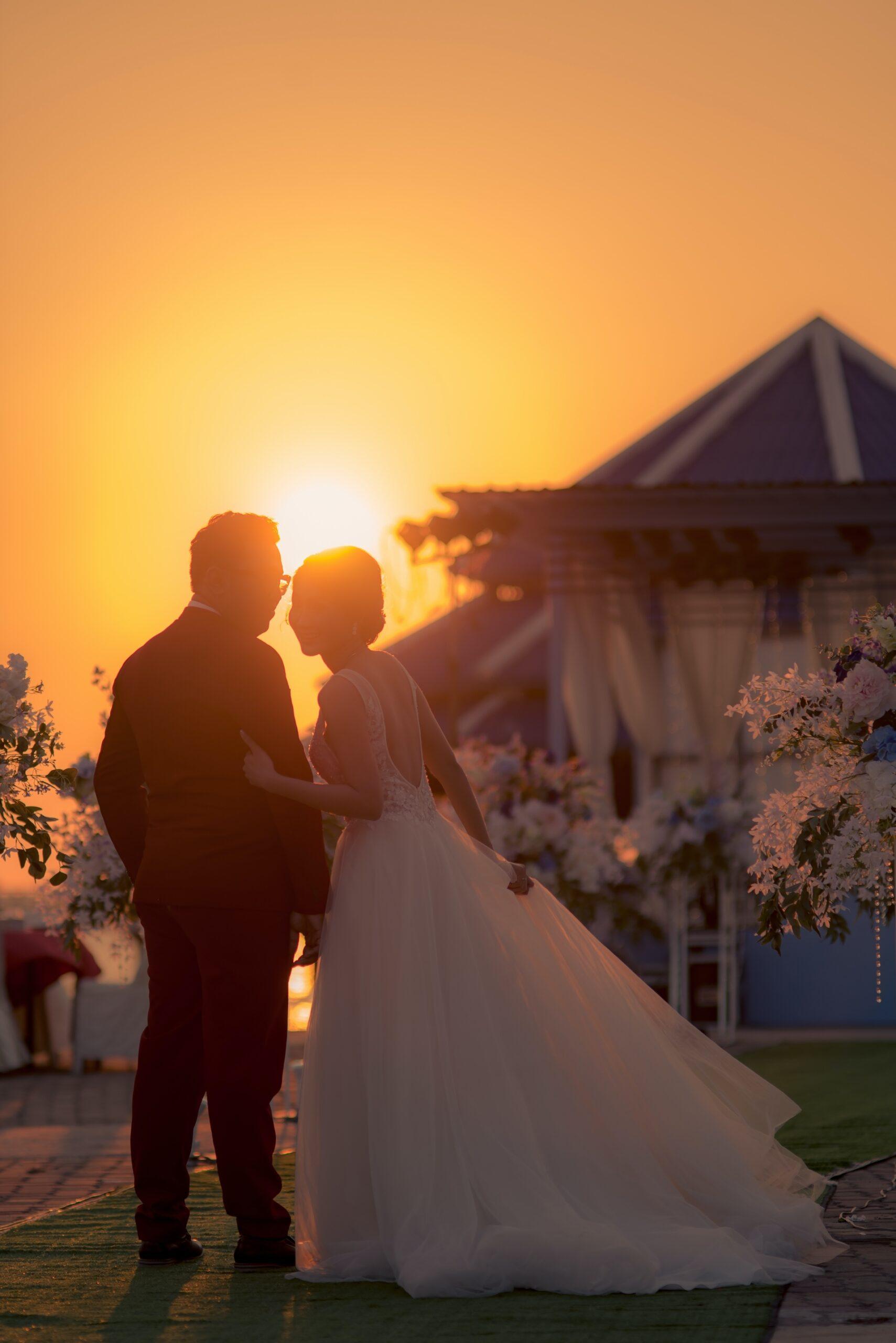 Wedding-Dresses-3783