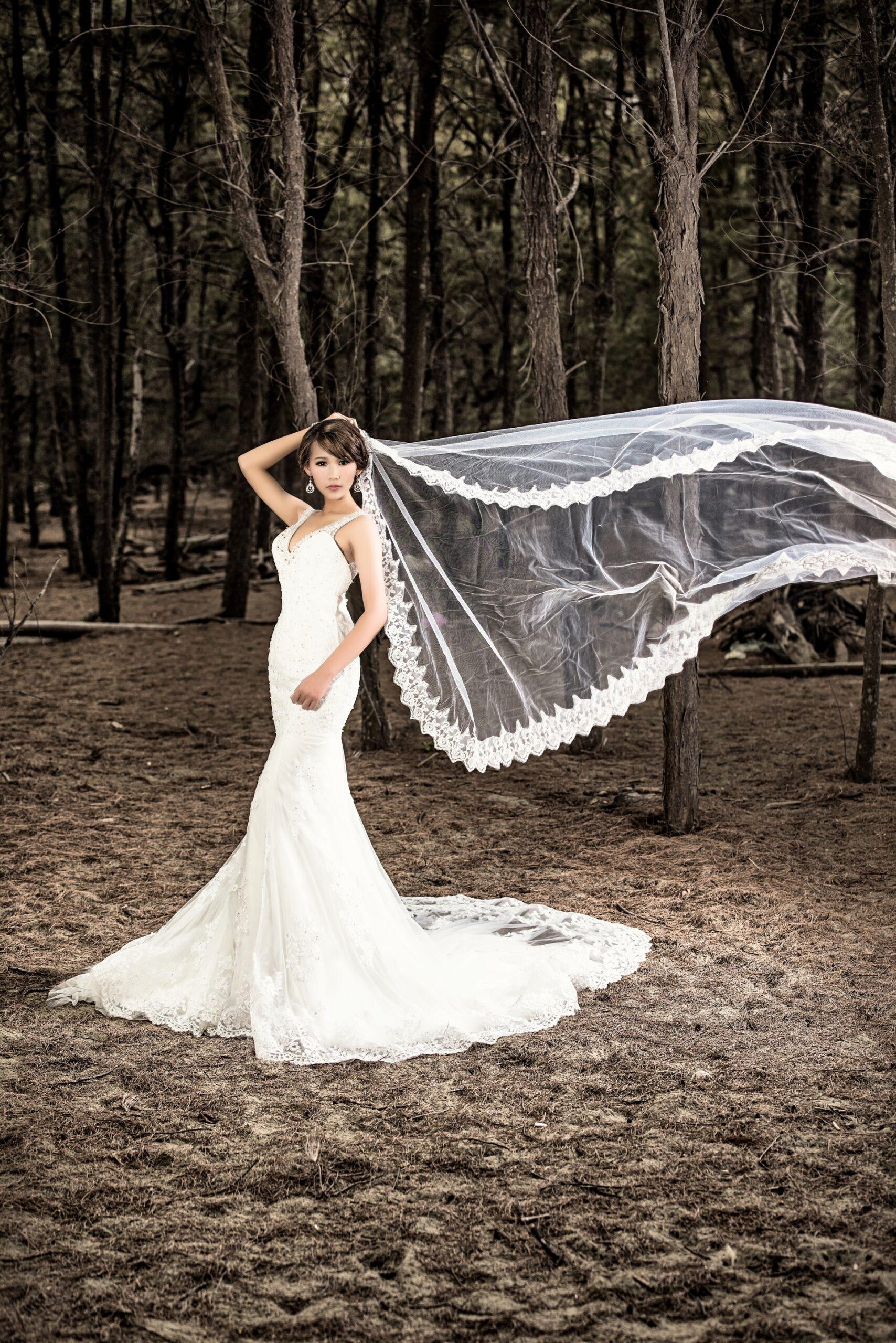 Wedding-Dresses-4625