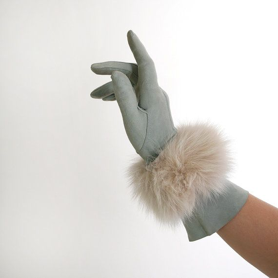 Evening-Gloves-0705