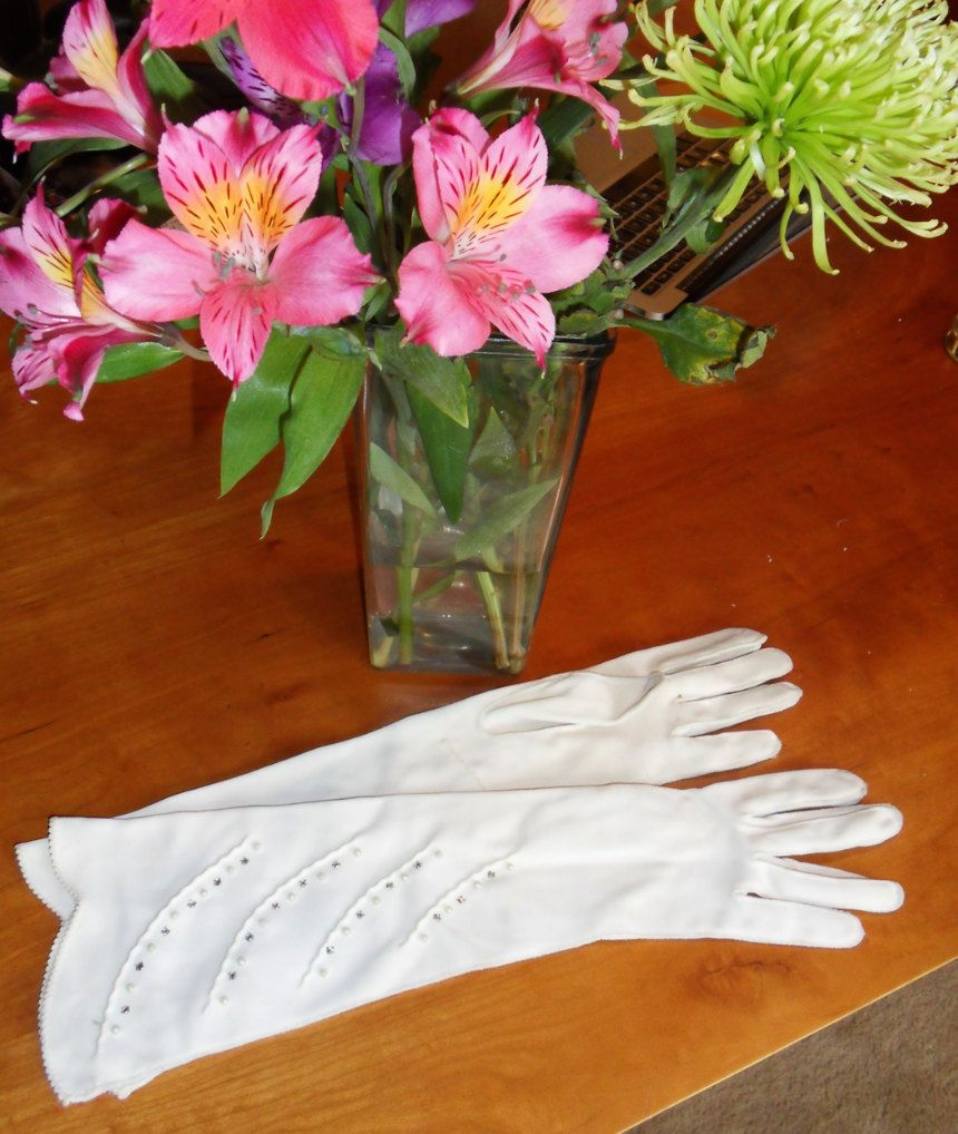 Evening-Gloves-0711