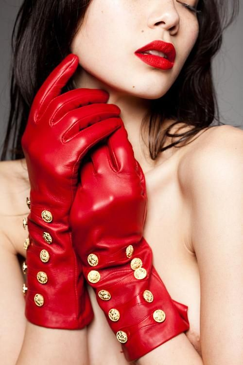 Evening-Gloves-0698
