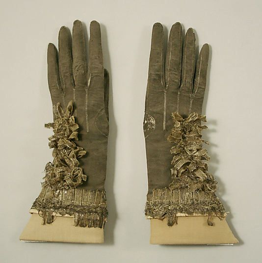 Evening-Gloves-0699