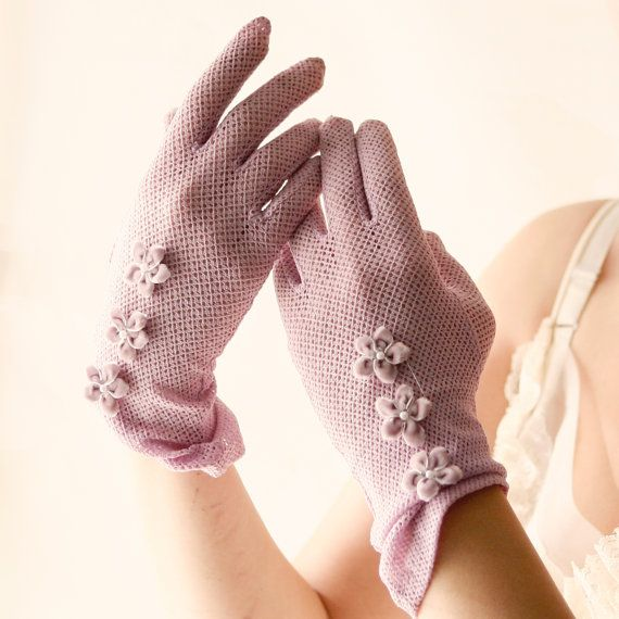 Evening-Gloves-0704