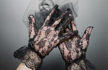 18 Most Popular How To Wear Evening Gloves