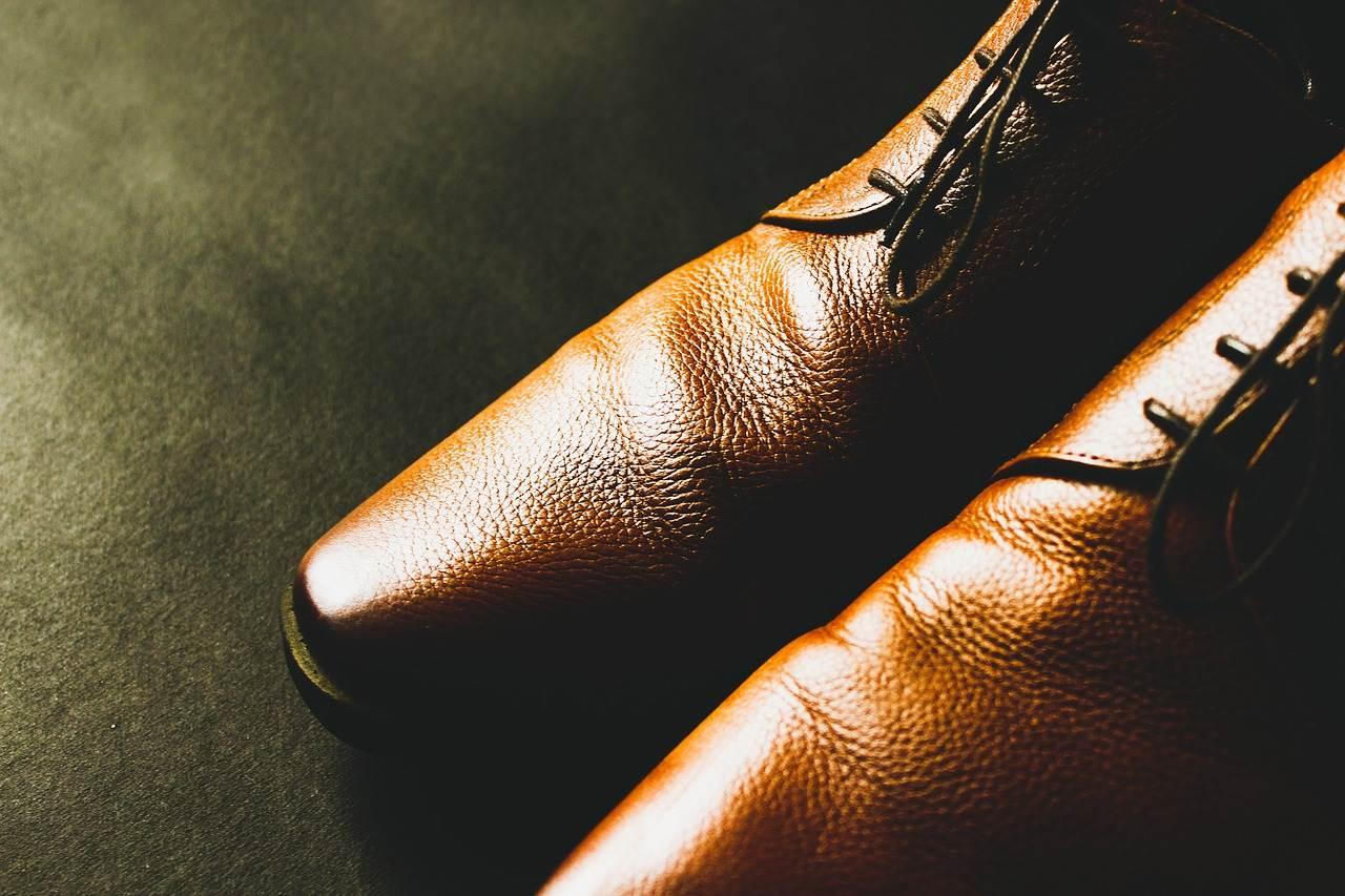 shoes-trends-women-0536