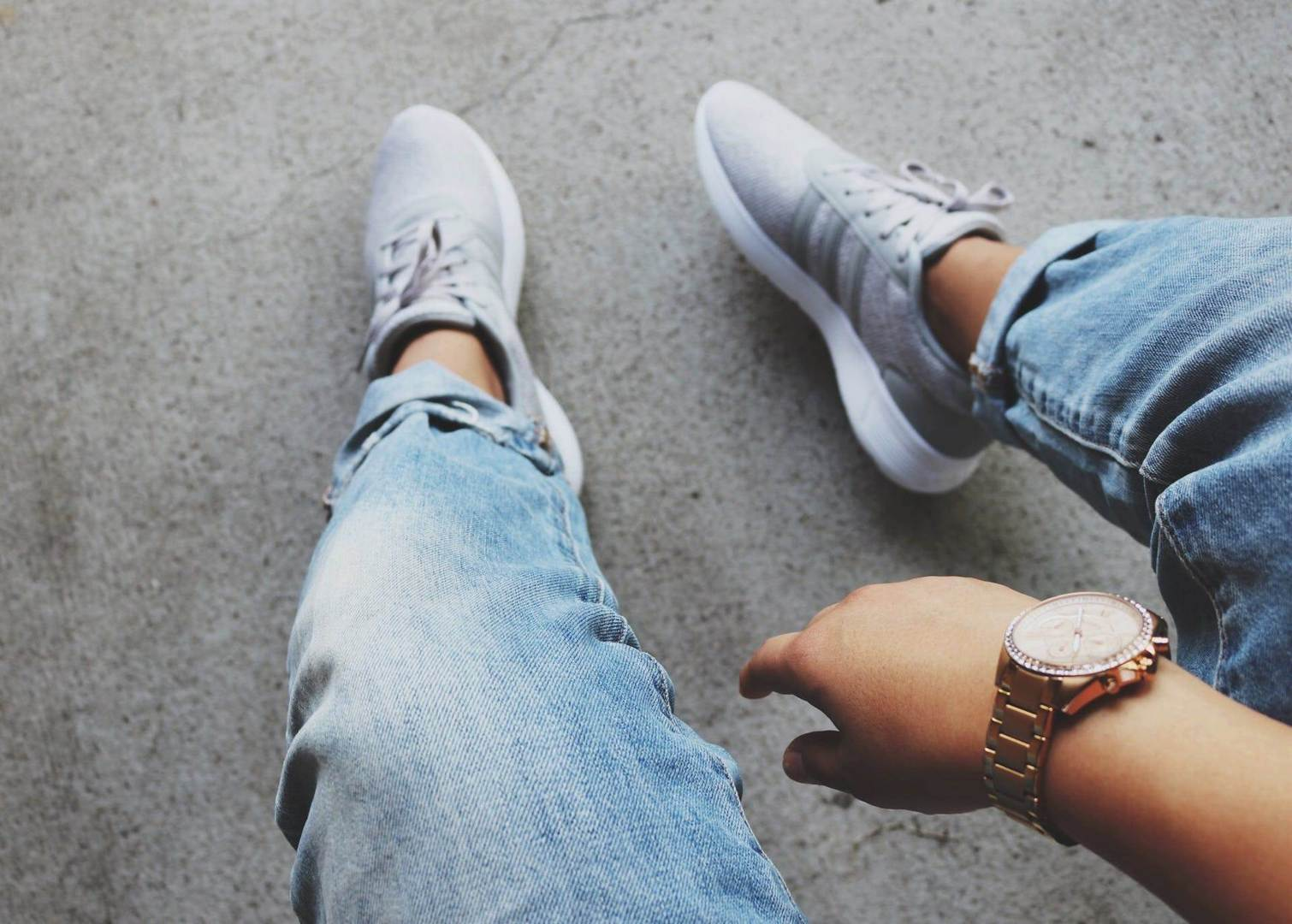 shoes-trends-women-0611