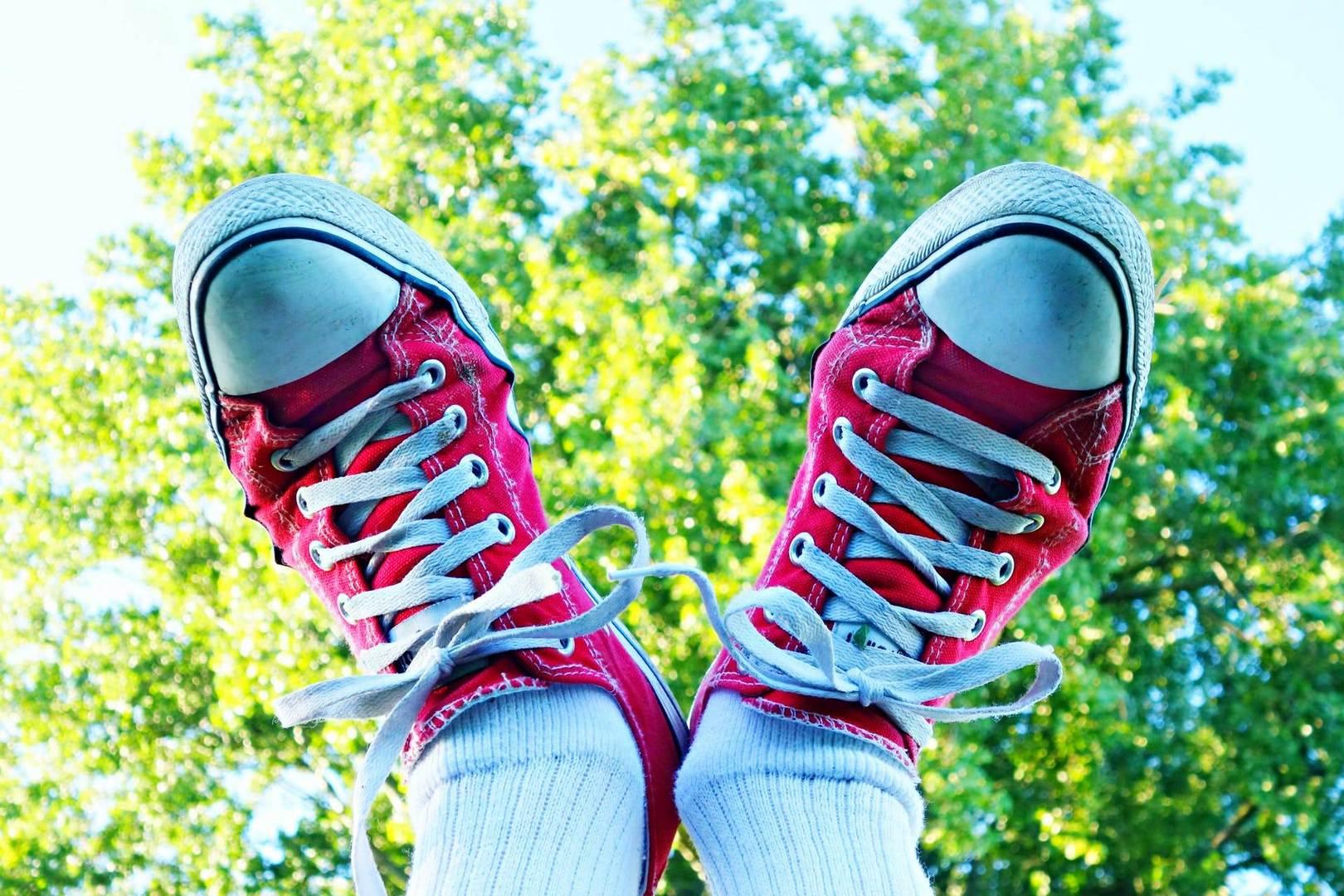 shoes-trends-women-0429