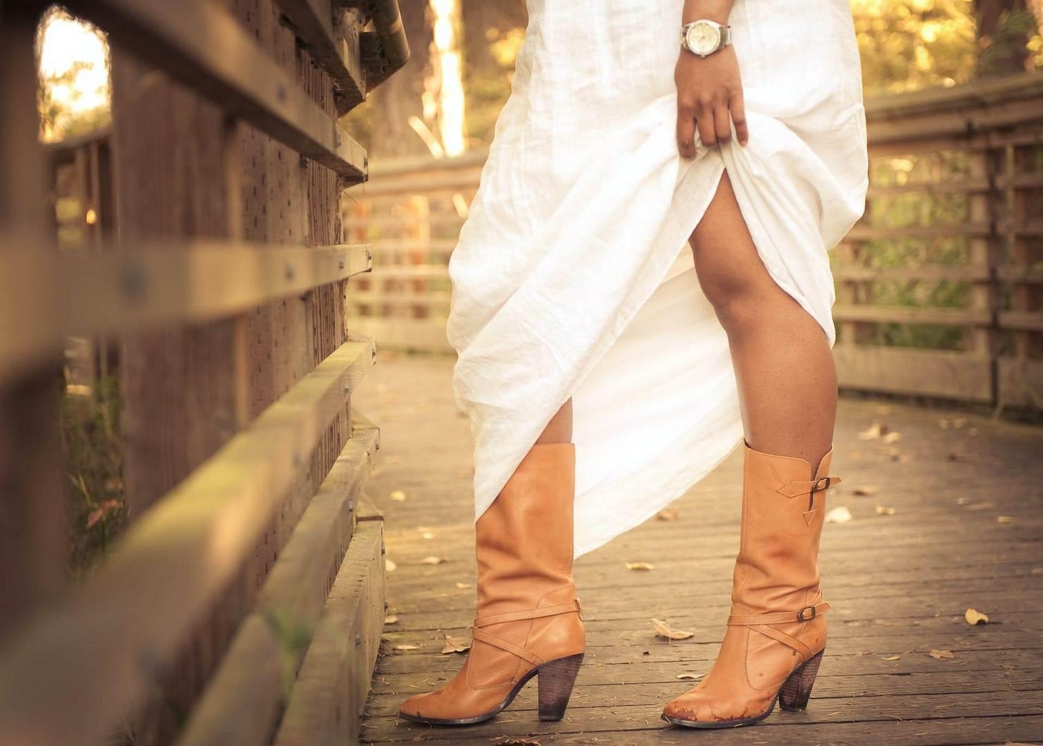 shoes-trends-women-0687