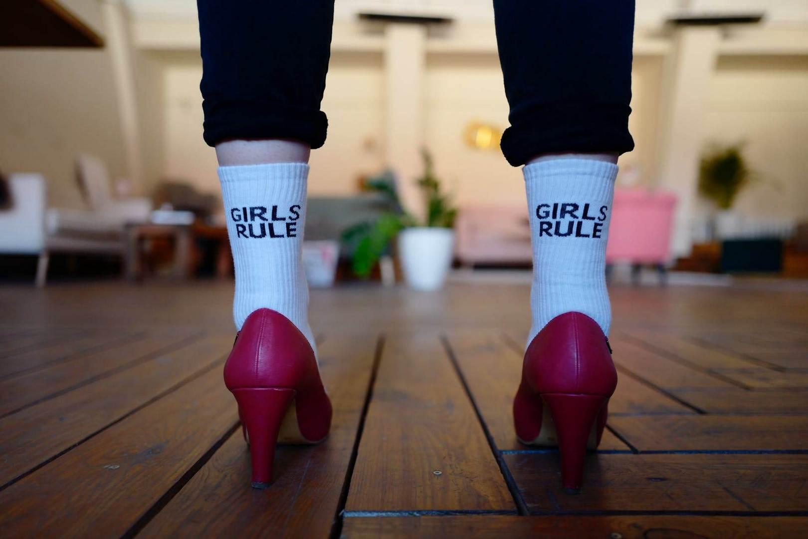 shoes-trends-women-0785