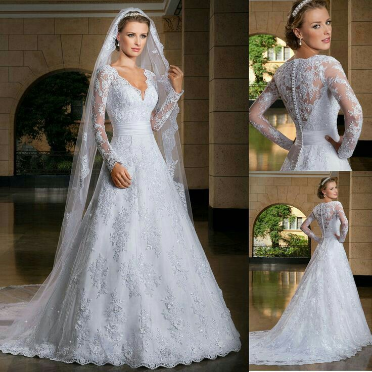 Wedding-Dresses-1396