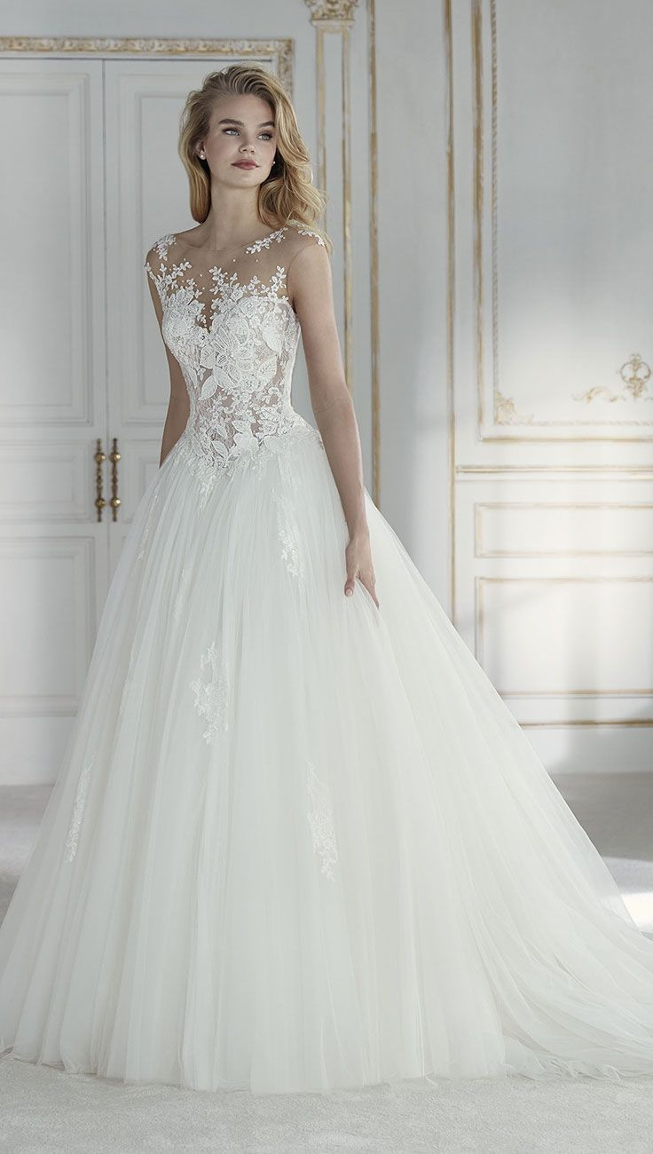 Wedding-Dresses-1403