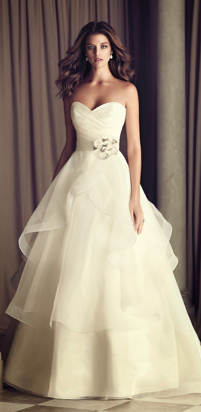 Wedding-Dresses-1432