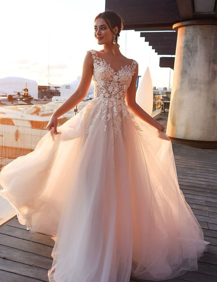 Wedding-Dresses-2020
