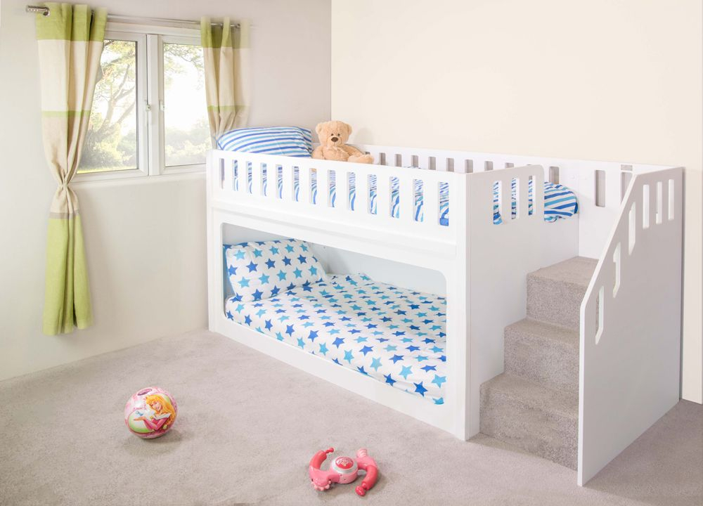 Baby-Room-2223
