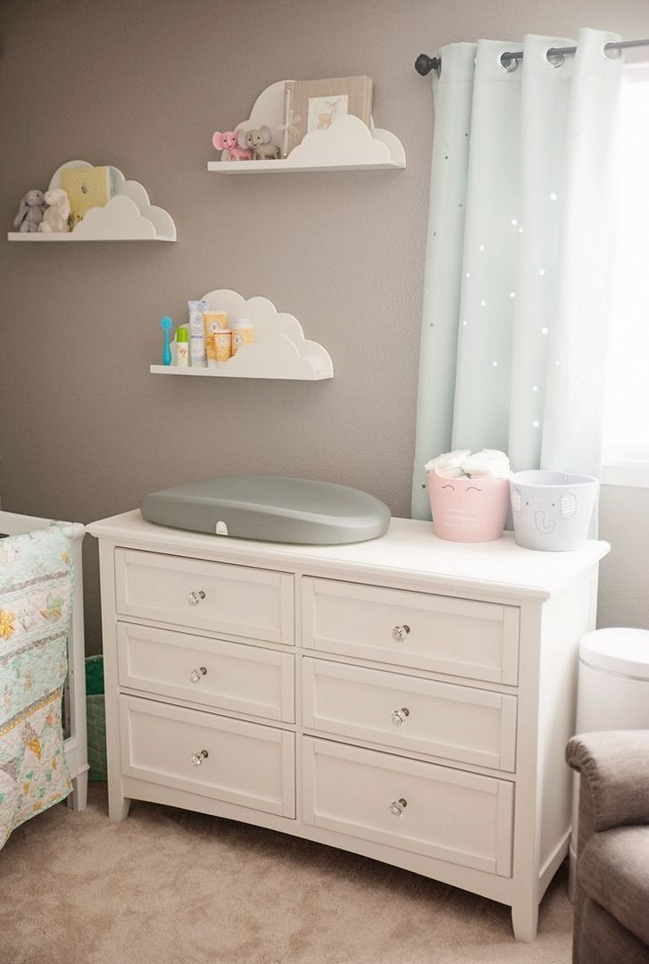 Baby-Room-0627