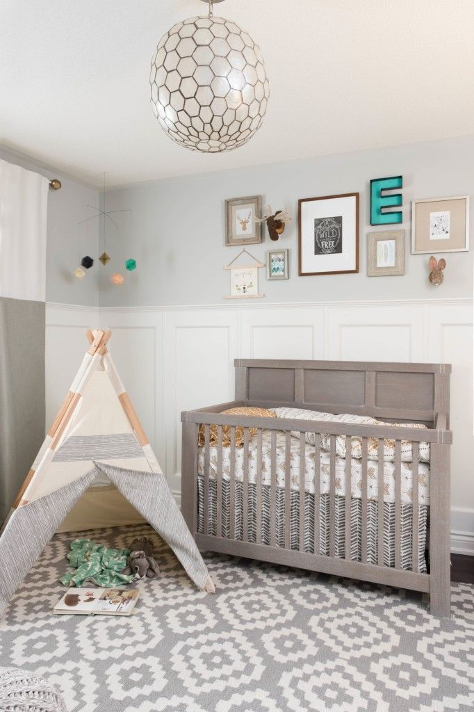 Baby-Room-1301