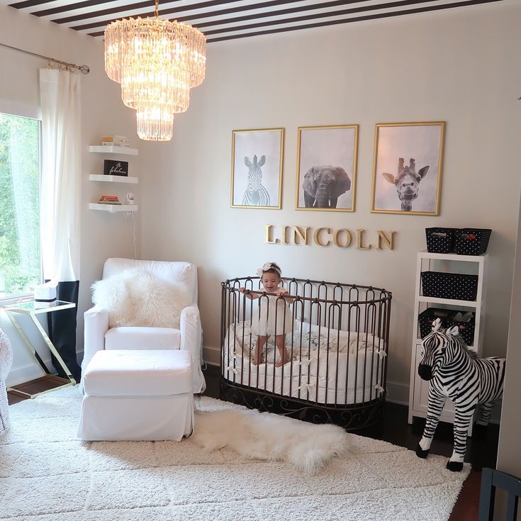 Baby-Room-1100