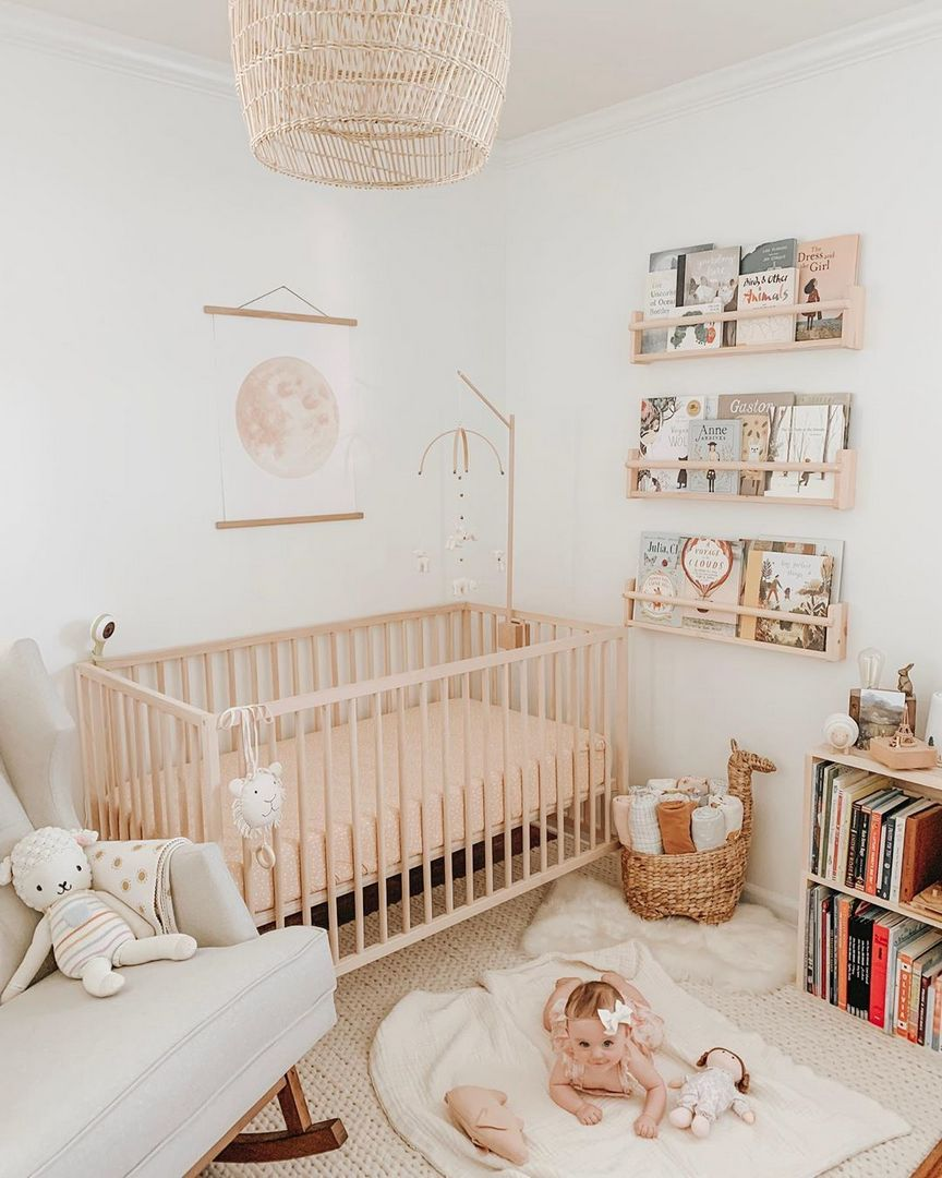 Baby-Room-1608