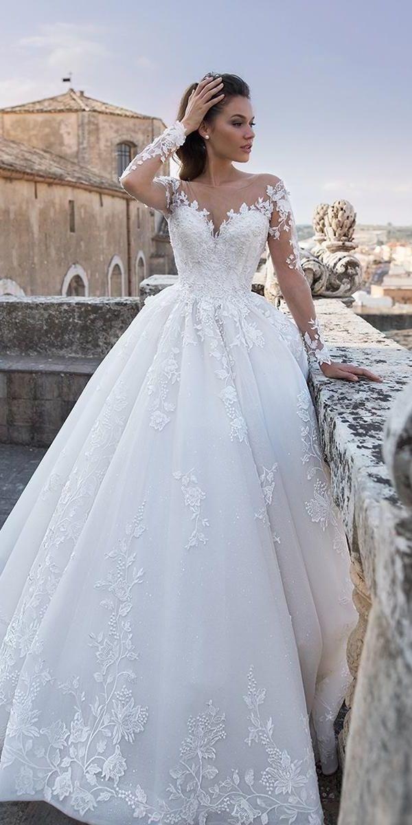 Wedding-Dresses-2126