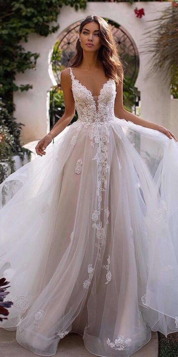 Wedding-Dresses-2127