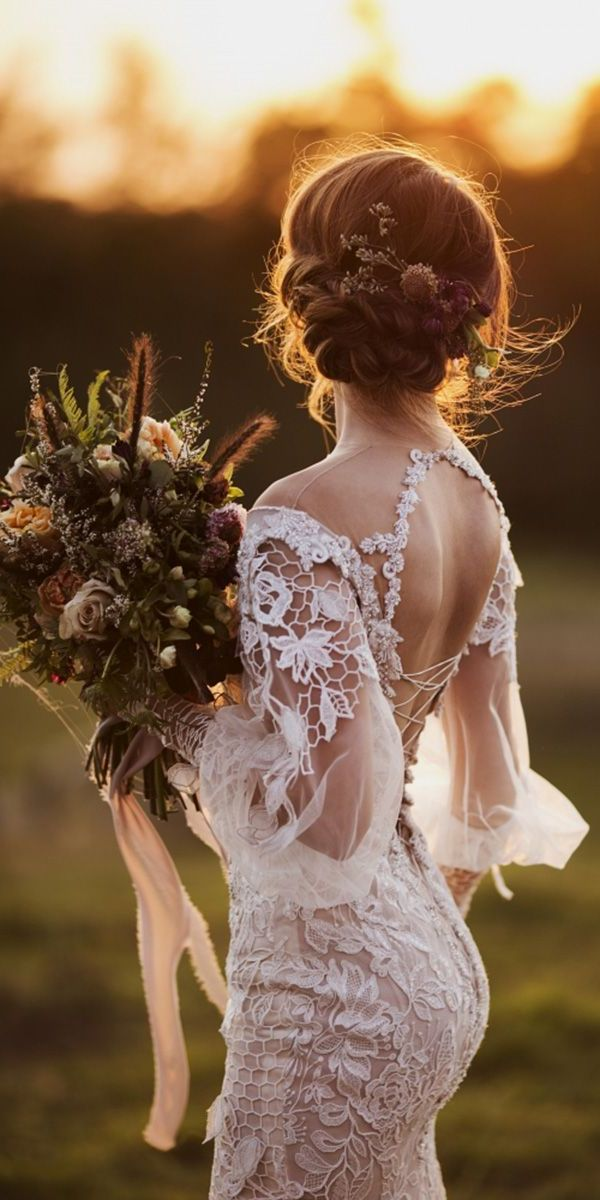 Wedding-Dresses-2130