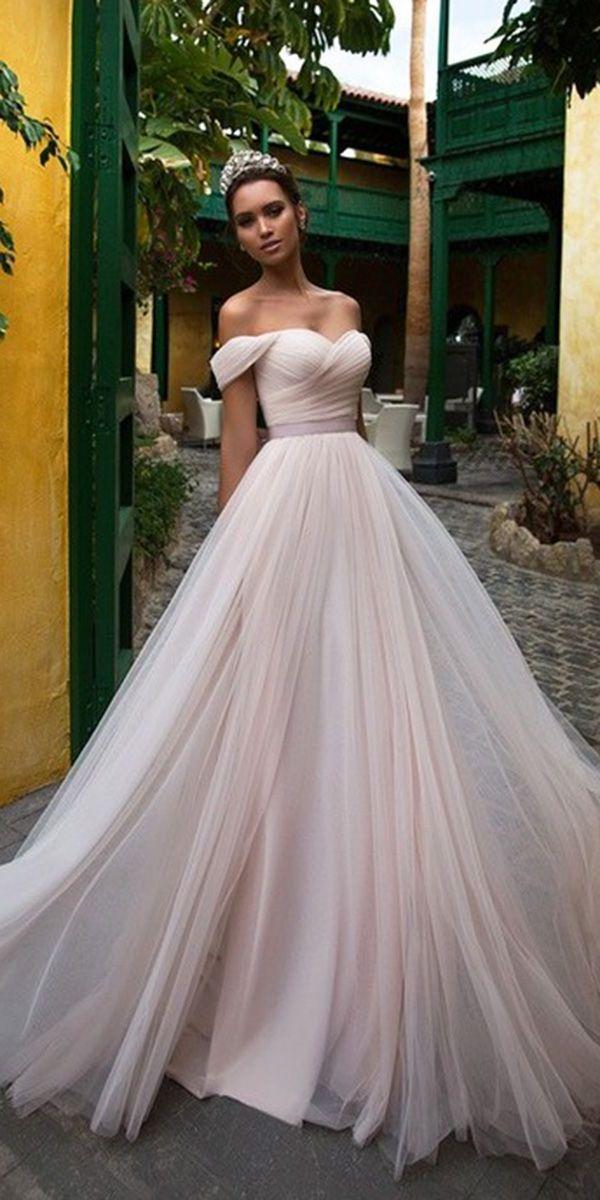 Wedding-Dresses-2124