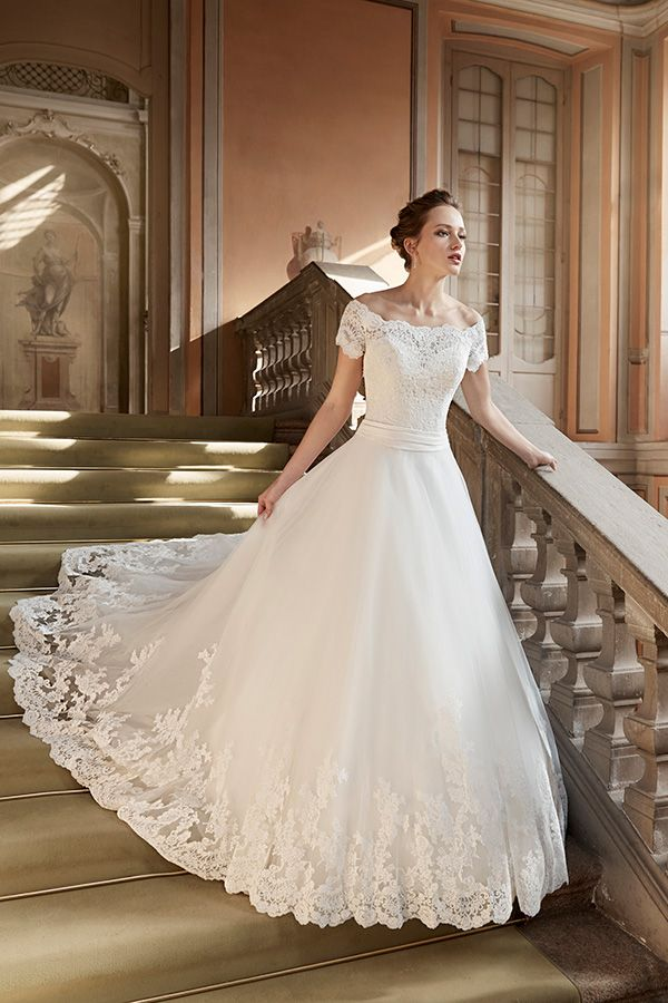 Wedding-Dresses-1342