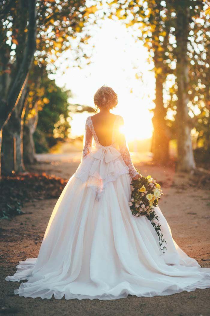 Wedding-Dresses-1603