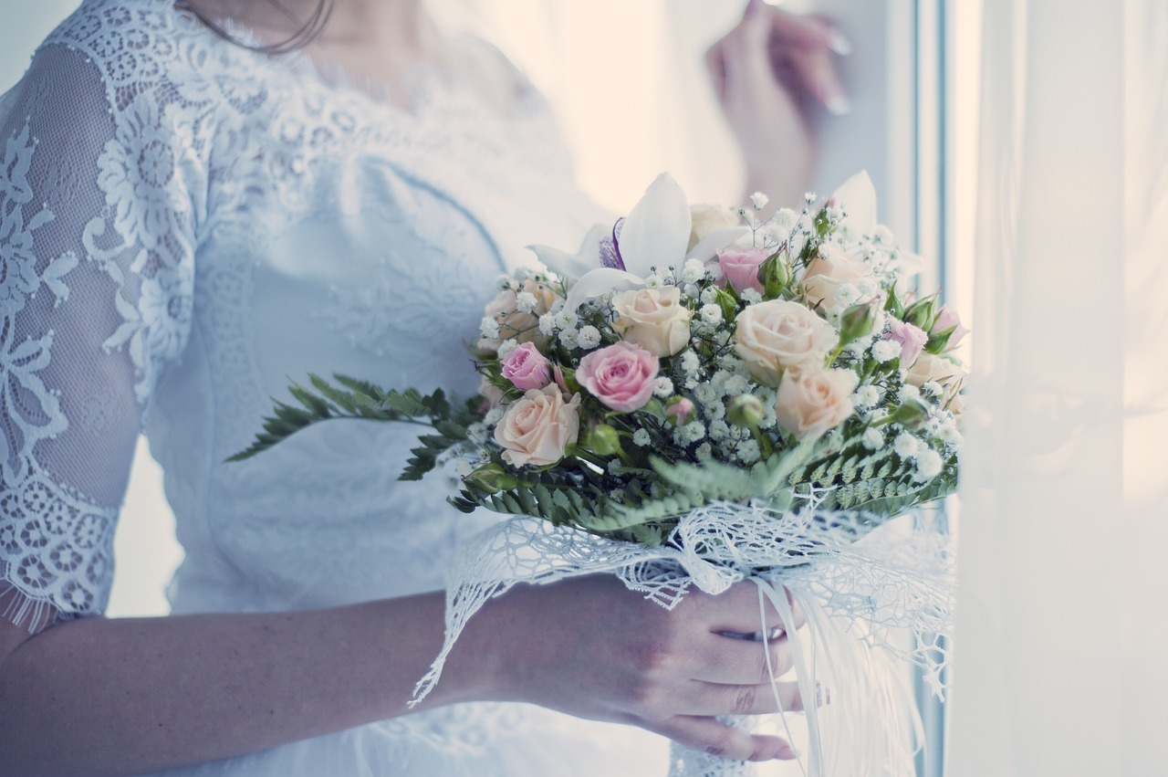 Wedding-Dresses-2784