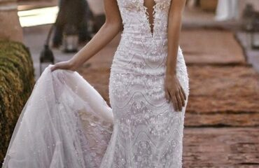 13 Trends İndian Wedding Dresses For Bride With Price