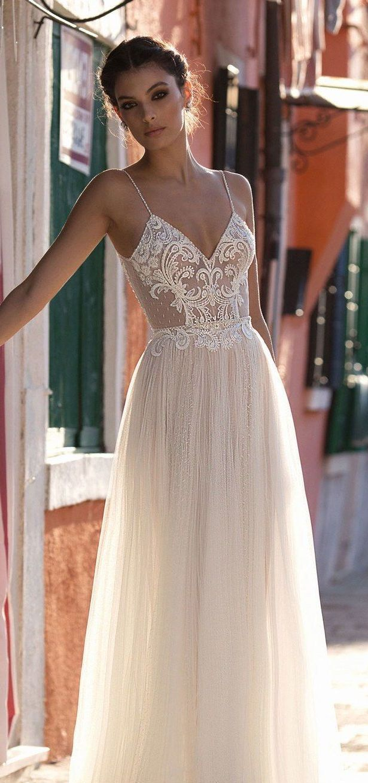 Wedding-Dresses-2312