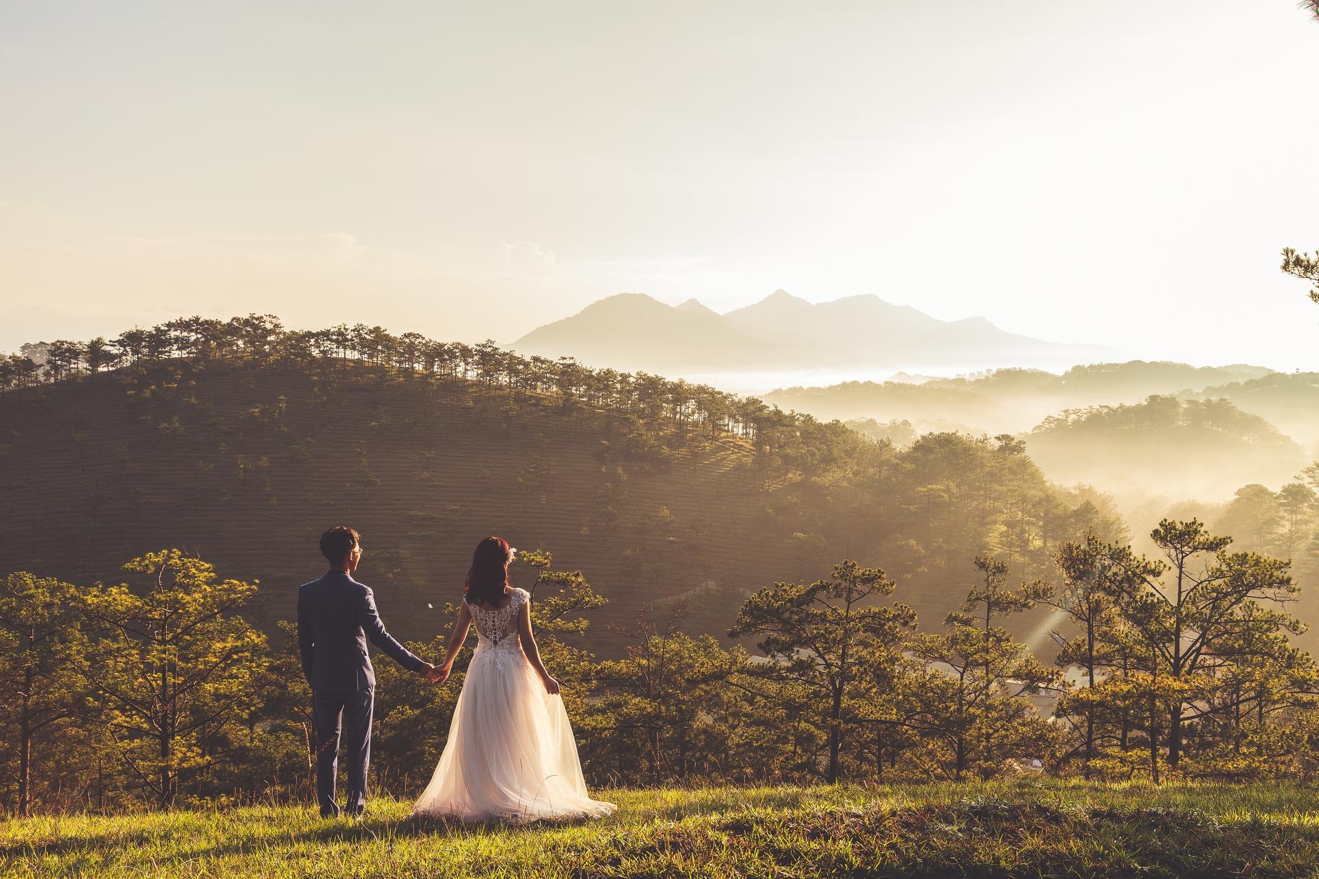 Wedding-Dresses-4471