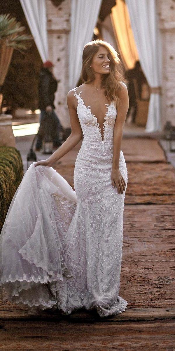 Wedding-Dresses-2289