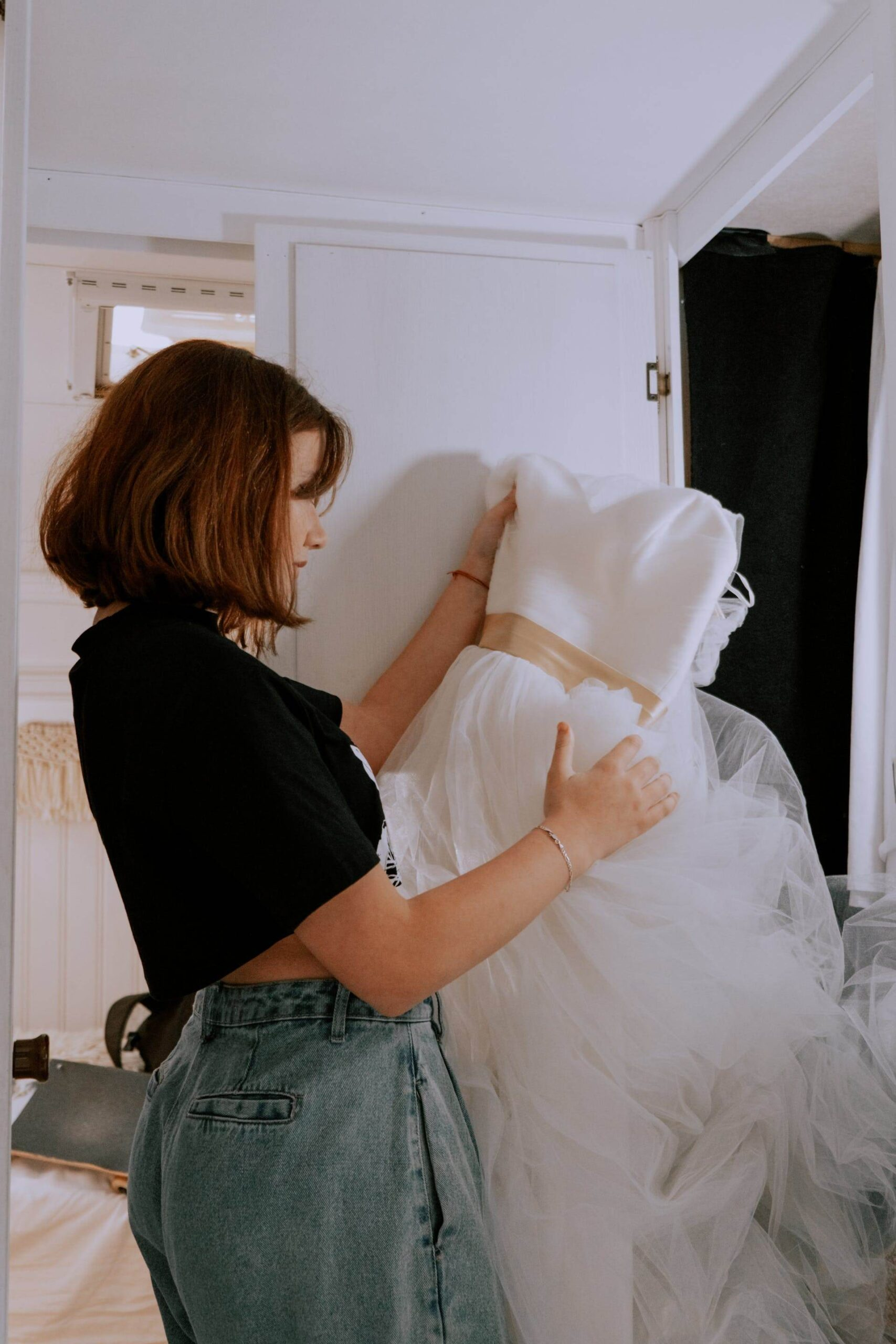 Wedding-Dresses-3236